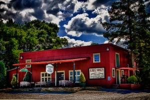 Johnson Estate Winery - Westfield New York