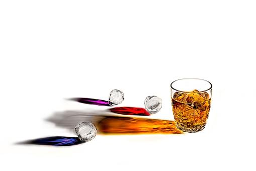Whiskeyglass1500px